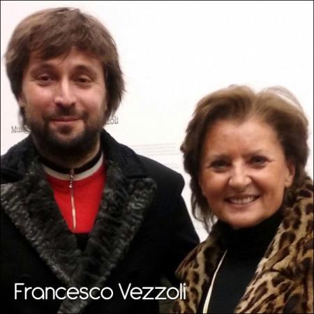 Francesco Vezzoli, Museion Bolzano 2016